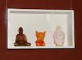 Harri Oinonen: Kuka on Buddha?