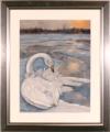 Pirkko Hirsikangas: Jäätanssi