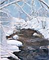 Pirkko Hirsikangas: Jalasjoki