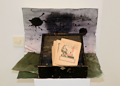 Outi Rämö: Musta laatikko
